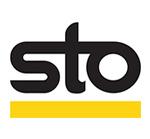 Logo Sto