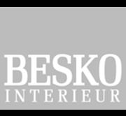 Logo BESKO