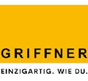 Logo Griffnerhaus