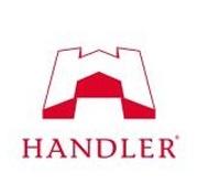 Logo Handlerbau