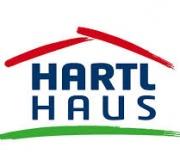 Logo HARTL HAUS