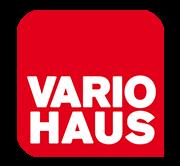 Logo VARIO Haus